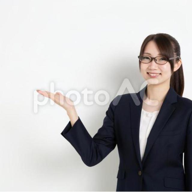 写真ACさまでの最高日収を更新!広告に使いやすい人物フリー素材の写真が好調です。