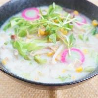 【缶詰レシピ】缶詰などのローリングストック品とおうちにある野菜でちゃんぽん