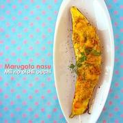 鉄板だけどやっぱり好き!「ツナマヨ」味の朝ごはん5選