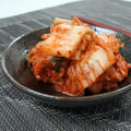 ペチュキムチ(本格白菜キムチ)