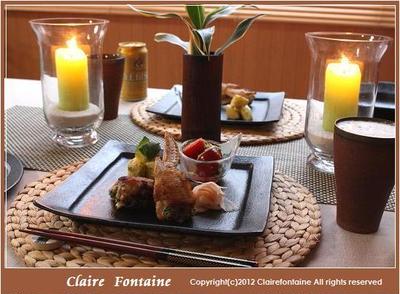 高菜と豚肉のピリ辛汁麺