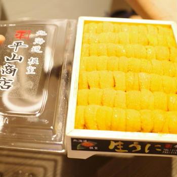 【西麻布】人気鮨店の姉妹店がオープン!握りやつまみの大満足コースは破格「鮨利﨑 青山」