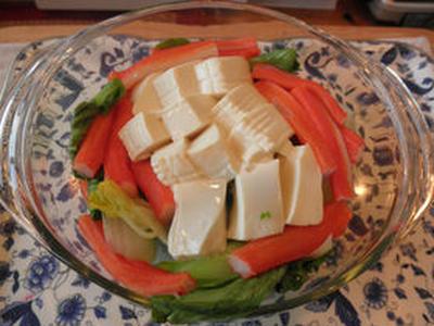 重曹を入れる湯豆腐のレシピ10選|アレンジレシピ8選