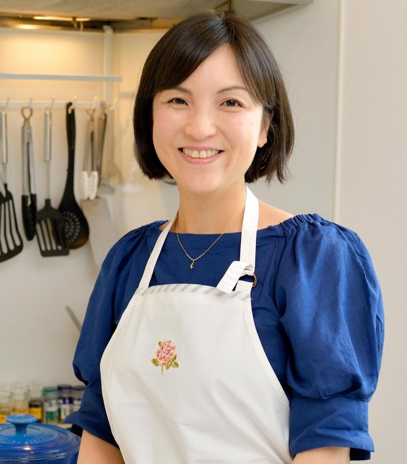 """▼阪下千恵さんのmyレシピブック<br><a href=""""http://www.recipe-blo..."""