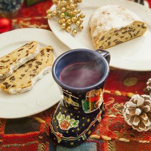 おいしいお料理に、かわいい雑貨がいっぱい♪クリスマスマーケットに行ってみよう!