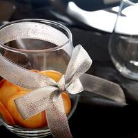 手つくりで楽しもう♪ハッピーバレンタイン・バニラ香るラングドシャにゃ♪