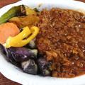 年末晩ご飯特集「野菜たっぷりキーマカレー」「コロッケ」「シュウマイ」「鮭のかす汁」他