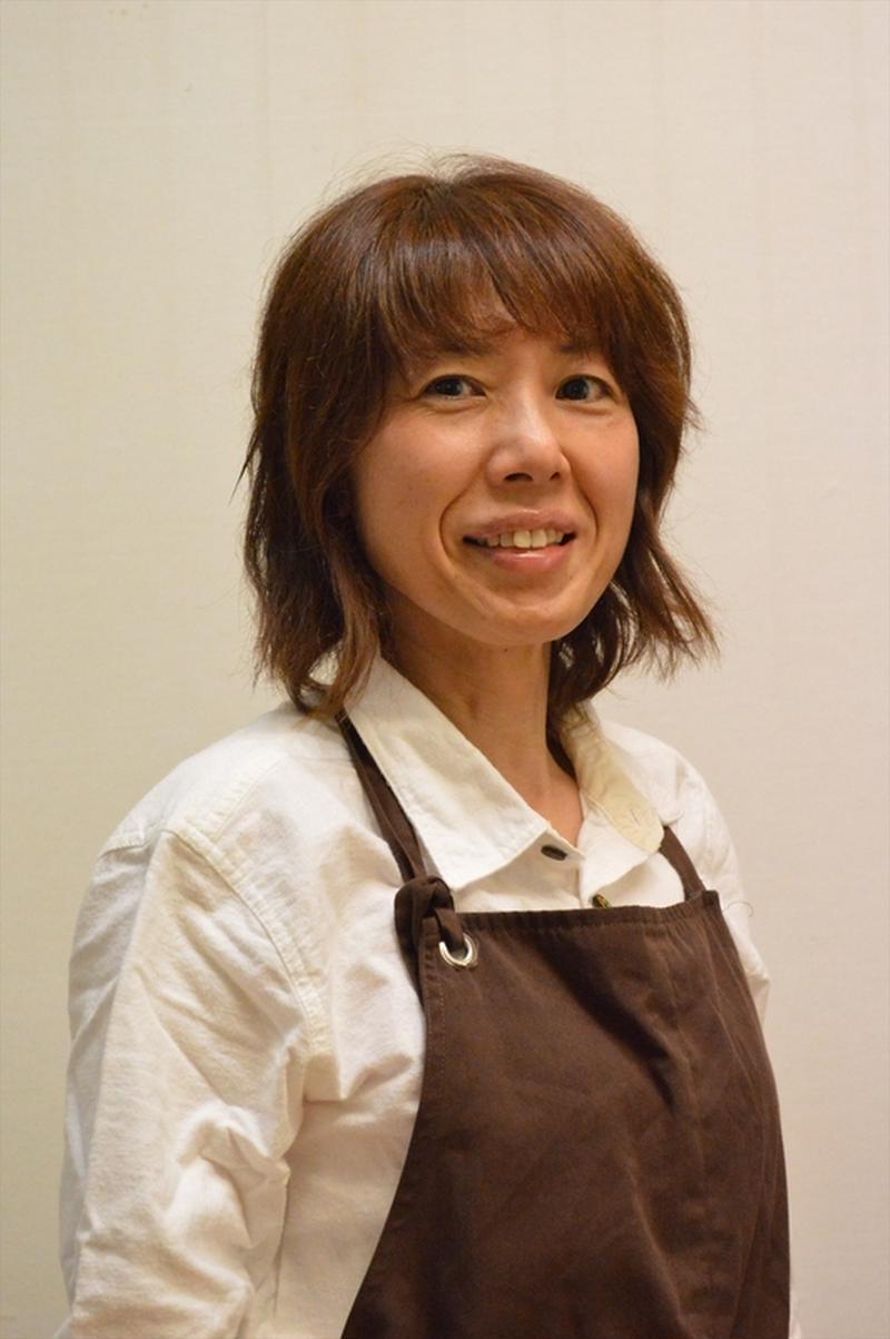 """▼四万十みやちゃんのmyレシピブック<br><a href=""""http://www.recipe-b..."""