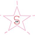 サミラの星さん