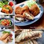とろぉ~りチーズレシピ10選♡【#簡単レシピ#チーズ】