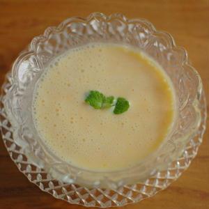 スープを甘くしてみたら幸せ時間が増えた!【デザートスープまとめ】