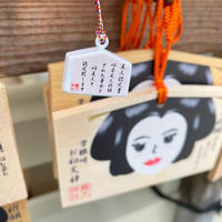 大阪春の旅