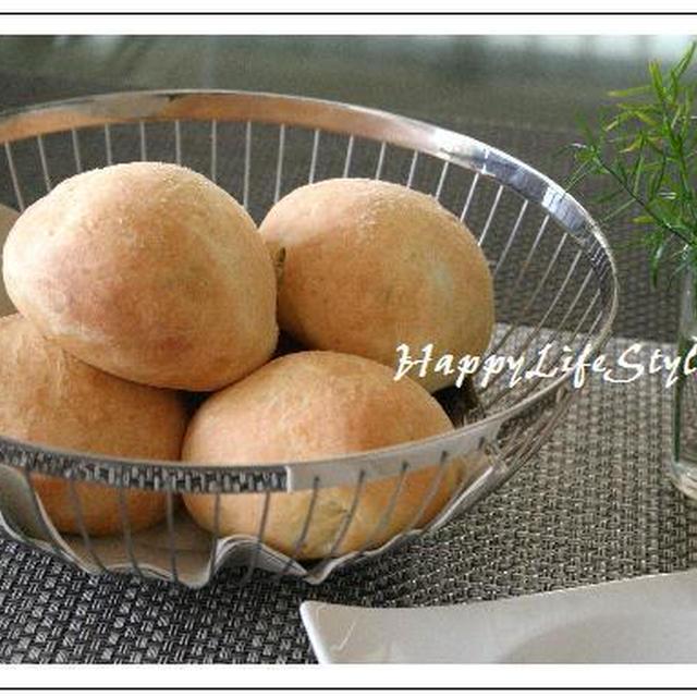 <Dreamia Club> 手作りパン