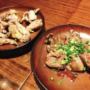 広島県の世羅町にオープン!「世羅つづみ鶏」~絶品鶏料理と心温まるおもてなし~