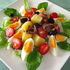見た目も華やか!ニース風サラダで野菜をたっぷりと頂けるレシピ♪