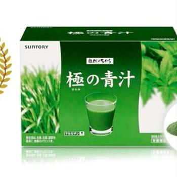 濃厚抹茶風プリン【青汁ちゃん提供企画】