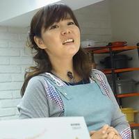 レシピブログキッチン 〜YOMEちゃんの「みんなで楽しむ☆クリスマスパーティレシピ」〜