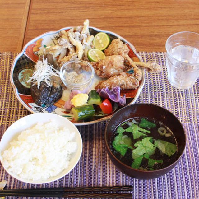 日新製糖 × 賛否両論 笠原将弘シェフ タイアップレッスンしました。