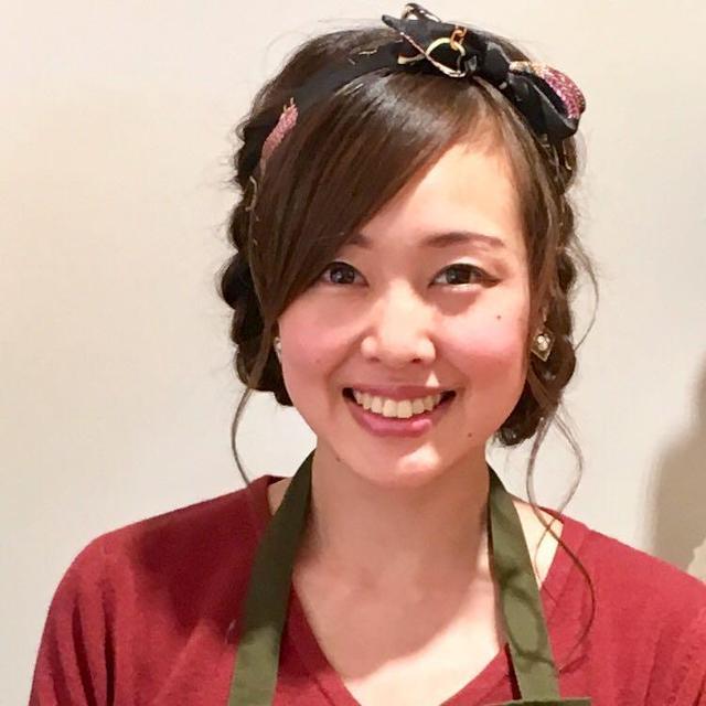 バーベキューレシピその1☆鶏もも肉の西京焼き漬けるだけなので簡単#cookpad#...