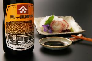 醤油同様、「麹」を使用して作られる日本酒。そんな日本酒のプロである島田律子さんが推薦するのが、こちら...