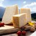 参加者募集!ワインとアジアーゴチーズのおもてなしイベント