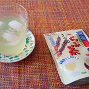 """嬉しい玉露園様のこんぶ茶モニター♪:・;^・;・*."""";.*:♪"""