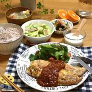 【レシピ】チーズinポークピカタ✳︎子供うけ抜群✳︎ご飯のおかず…おさがり大活躍!