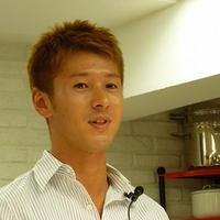 寺田真二郎さんの「レシピブログX西武池袋本店、リアルキッチンイベント」に参加しました!