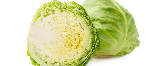 巻き込んだ葉の上手な洗い方って?おいしい食べ方、選び方は?旬の「春キャベツ」基本のき