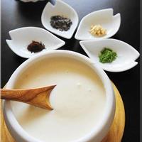 【シルク・ヨーグルト・ドリンク】☆乳脂肪分0%☆糖質OFF☆アンチエイジング☆