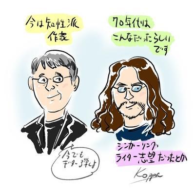 カズオイシグロ、ノーベル賞受賞!日本とイギリスの温度差は?