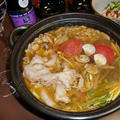 鍋料理・煮込み料理