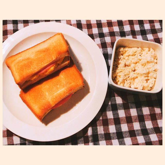 材料3つ(牛乳・酢・塩があればOK!)簡単♪「手作りカッテージチーズ」レシピ