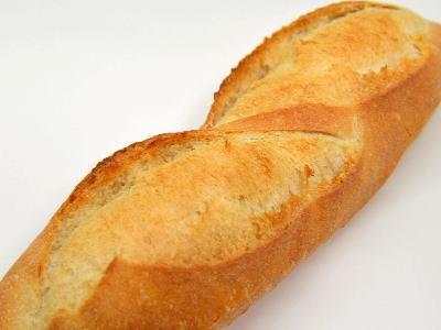 オーバーナイト法で作るライ麦パン