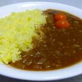 白菜カレーの作り方 by ktan05さん