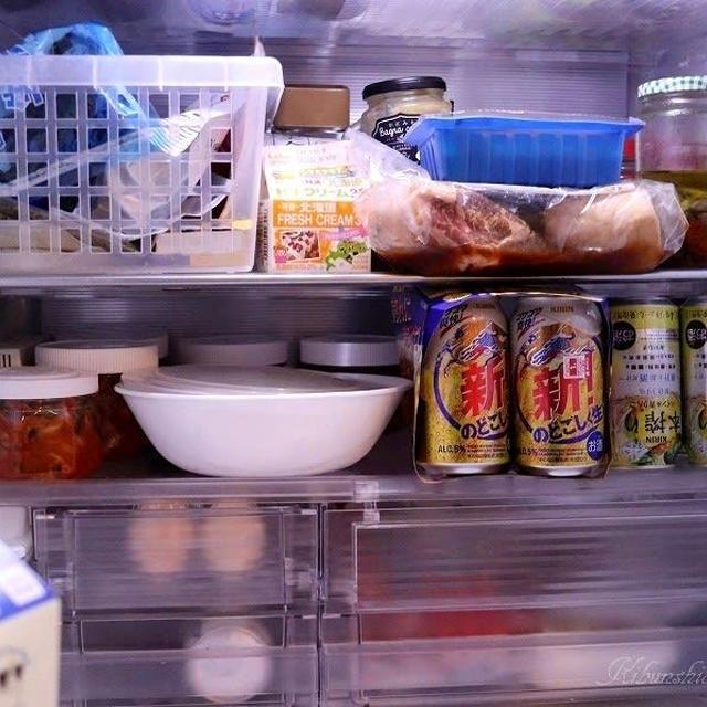 冷蔵庫4台
