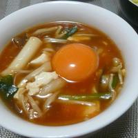 韓国食材を使って~レシピブログモニター