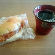 朝食part2!
