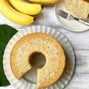 膨らんだのに縮んでしまうケーキの失敗原因