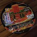 インスタントラーメン★マルちゃん正麺と…
