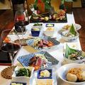 ◆今年のリメイクおせち料理です♪ by fellowさん
