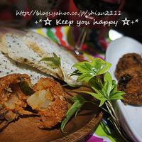 +*いわき市のトマトのうま味を活かしたヘルシー&ビューティーレシピ④+*
