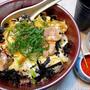 とろける味わい♪存在感!『親子丼』絶品旨うま♪簡単美味しい作り方