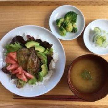 L'Atelier la cuisine Japonaise à Lyon