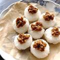 岐阜アンバサダー☆炊きたての新米がごちそう!秋の食卓