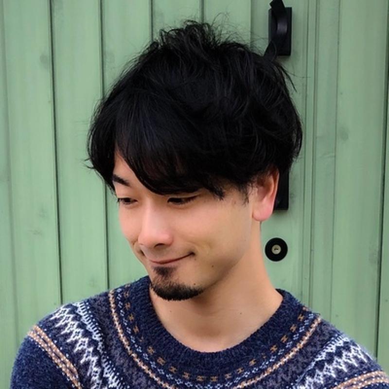 和歌山県在住の理学療法士、2児の父。お酒に合うおつまみを中心に、かんたんレシピをブログで発信中。ダイ...