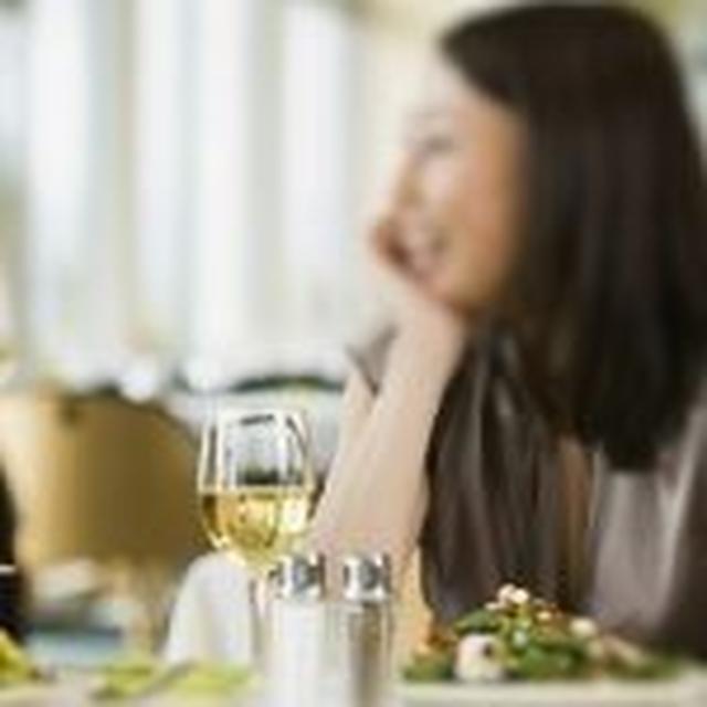 ワインの食品成分表ヾ(^∇^)♪