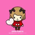 chikaさん