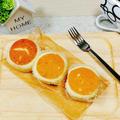 【おうちごはん*チーズ蒸しパンとピーマン肉詰め&レンコン肉詰め…】