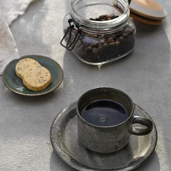 フライパンでおいしく仕上がる!コーヒーの自家焙煎をはじめよう